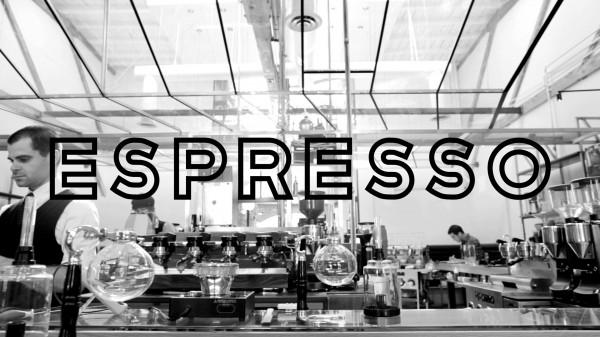 Intelli_Espresso_1920_Fr-00